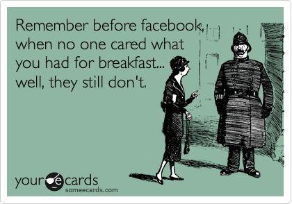 Quit_Facebook