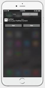 Screen Shot 2015-10-06 at 14.47.04