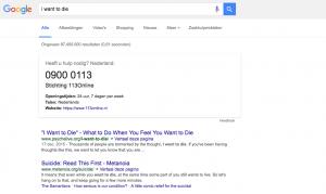 google-suicide-hotline