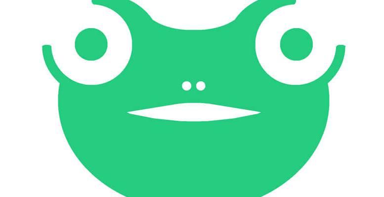 Gab.ai_logo