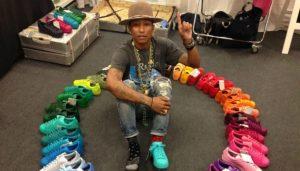 pharrell-williams-adidas-originlas-superstar-80s-1-681x389