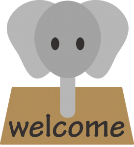 elli-welcome-doormat