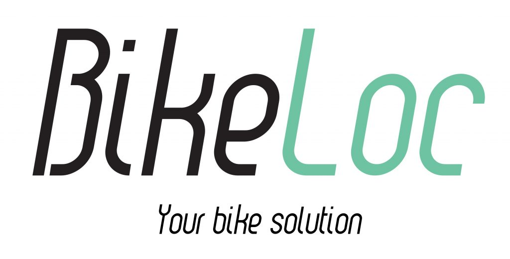bikeloc-final-slide-2