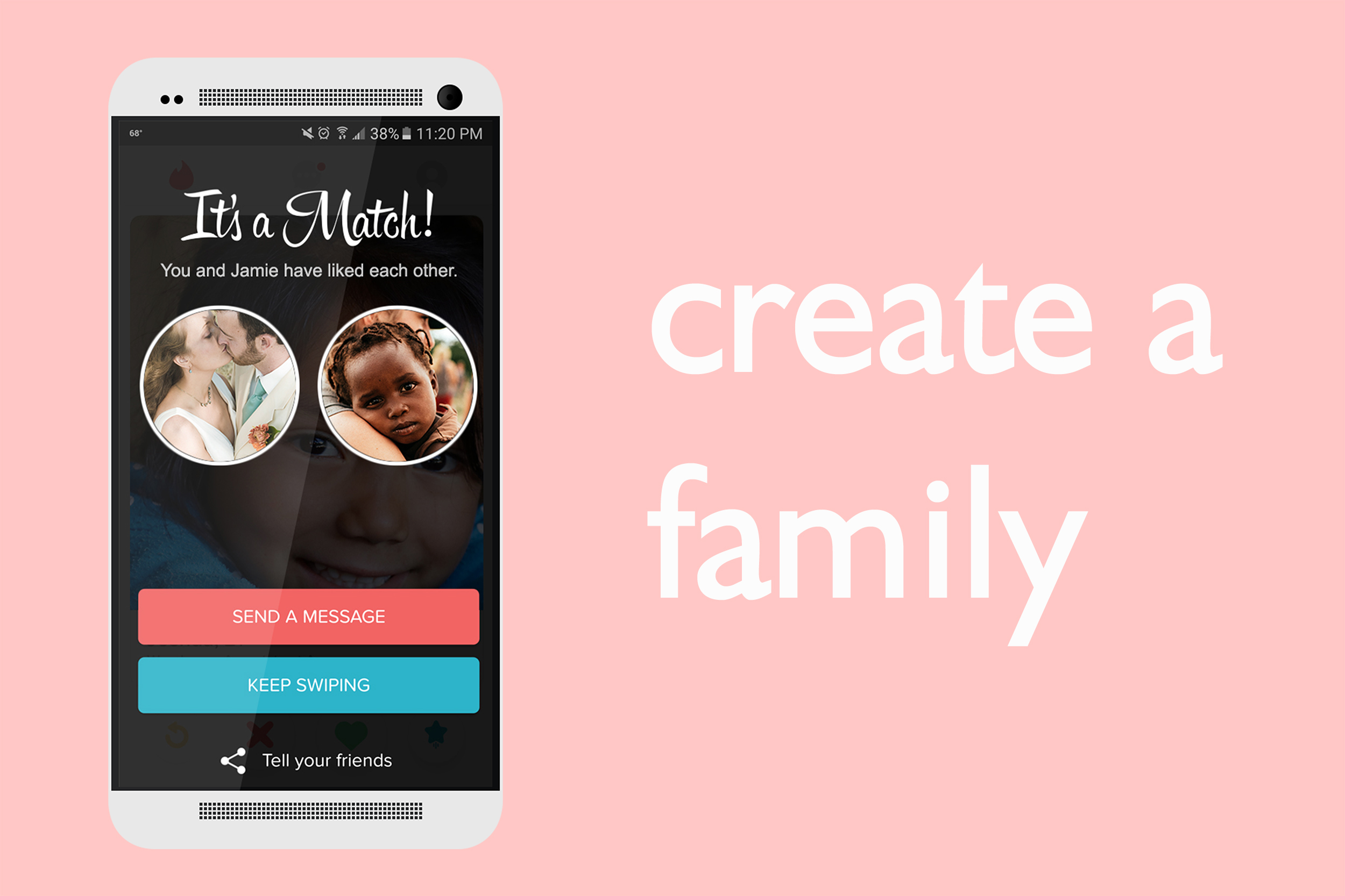 create-family-small-whitw