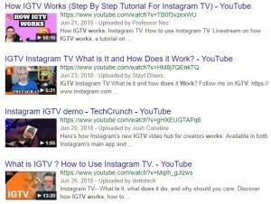 New Media M A  Research Blog   Media Studies, University of