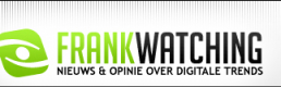 Blog analysis: Frankwatching.com