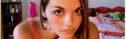 The Artist  Moving (through) the Web @ Video Vortex