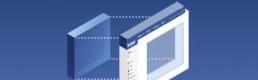Entering a virtual world inside Facebook