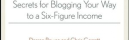 PROblogger: book review