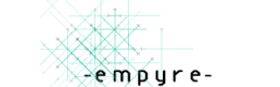 Publishing In Convergence on -empyre-