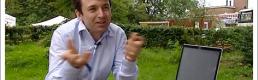 Interview met Reinder Rustema: Nieuwe Media & Politiek