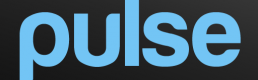 App Review: Pulse. Re-imagining the news
