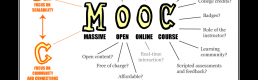 MOOCs: nothing more than the latest craze… or are they?
