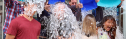 Ice Bucket Challenge: Entering a new era of viral fundraising
