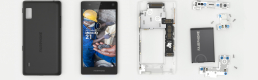 Private: Battling e-Waste: Is the Fairphone 2 the Way to Arm Yourself?