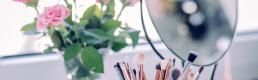 Giving MLM's a Makeover: Are Beauty Gurus Legitimizing LipSense?
