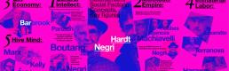 Platform Capitalism: Conceptualising the 'Social Factory'