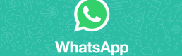 WhatsApp Killings: Affordances Of The Platform