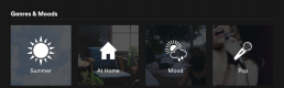 Spotify Playlists Are The New Genre