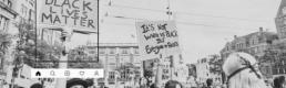 Is Performative Activism bad?