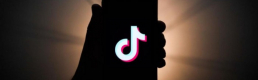 Social Media Discrimination: TikTok as a platform that was openly hiding disabled people's content.
