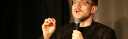 Is Evgeny Morozov's The Syllabus the real Google antidote?