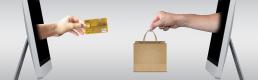 "Big data, big dilemmas: Are we ""slaves"" of personalized marketing?"