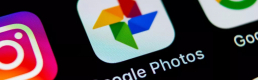 On the Possibility of Preserved Privacy: The Case of Google Photos