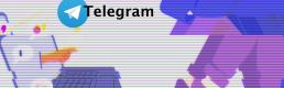 Telegram groups as Online Alterity: Empowering or Disempowering?