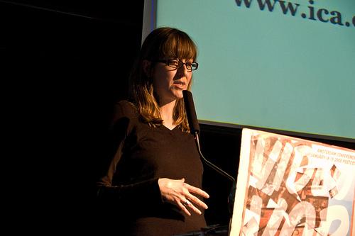Emma Quinn/picture Anne Helmond
