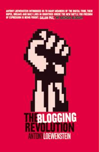 blogging-revolution