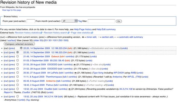 newmedia-history