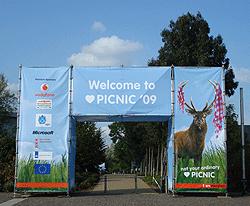 picnic09