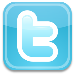 Twitter_256x256