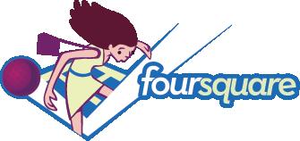 foursquare_logo_girl