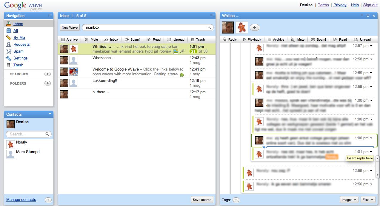 screen-shot-2009-10-18-at-1-00-58-pm3