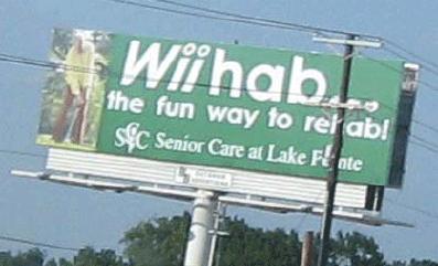 wiihab