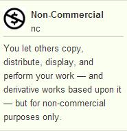cc-nc