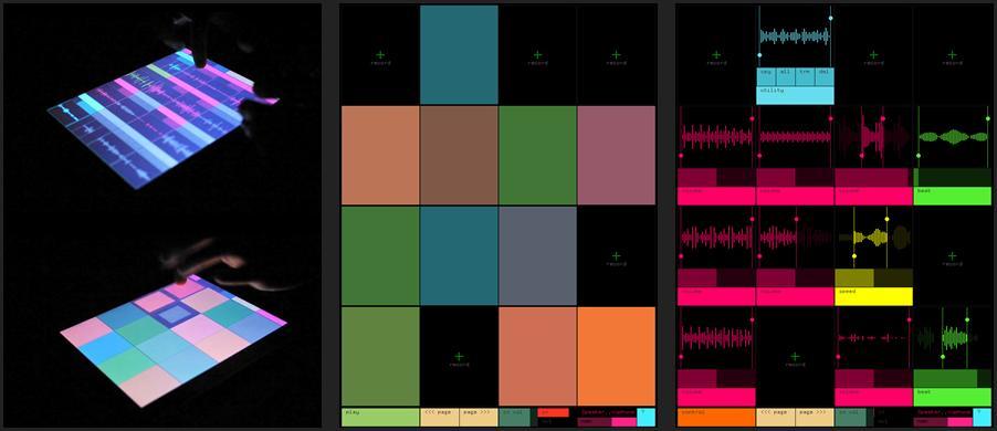 SoundYeah screenshots