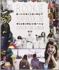 rookie 1