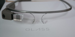 Google-Glass-het-missende-ingrediënt-voor-hyperlocal_900_450_90_s_c1_smart_scale