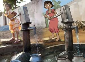 charity-water-split-shot-e1378227580625