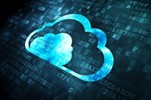 cloud-code-sutterstock-primary-idge-100411943-primary.idge
