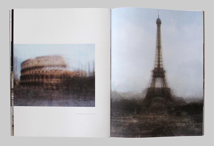 photoopportunittiesbook