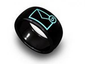 smart-ring-mota