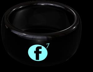 smaty MOTA-Ring-FB-BLACK-WShadow-webrevised