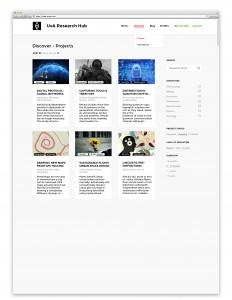 UVAHUB website-mockup_COMP02_SEB_0001_Discover  Normal