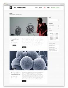 UVAHUB website-mockup_COMP02_SEB_0004_Blog