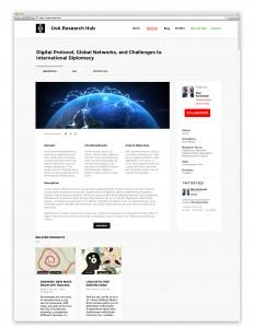 UVAHUB website-mockup_COMP02_SEB_0005_Project Page