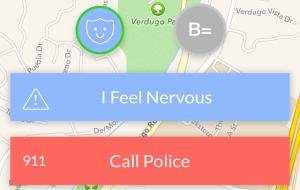 Screenshot of Companion, from Lifehacker.com